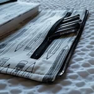 sketchbook mod zip pocket mod to sketchbook cover penguin feats