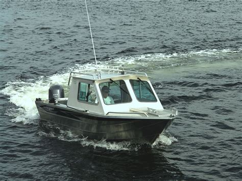 boat to the top 17 race rocks hard top aluminum boat hand crafted by