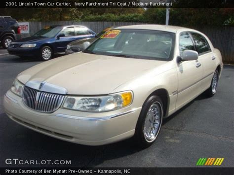 old car manuals online 2001 lincoln town car user handbook 2001 lincoln town car 4 6 engine 2001 free engine image for user manual download
