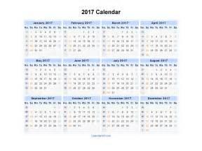 june 2017 calendar excel yearly calendar printable