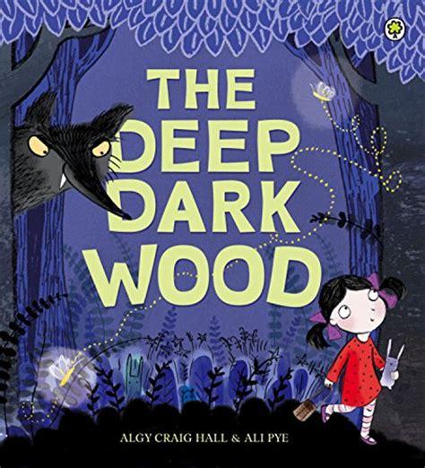 the darkest child books children s books books 5 8 infant junior the