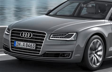 audi hybrid 2015 2015 audi a8 hybrid picture 520352 car review top speed