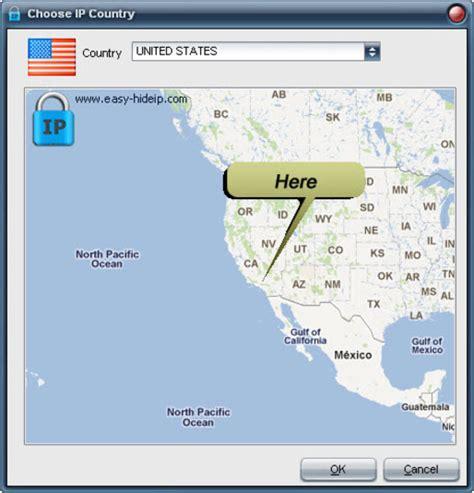 easy hide ip full version easy hide ip crack full version free download