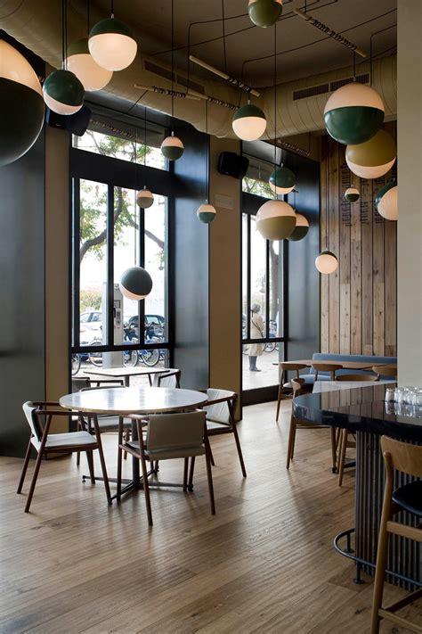 design cafe europa restaurant bar design awards shortlist 2015 europe bar