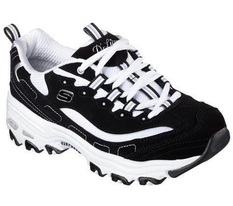 Skechers D Lite by Buy Skechers D Lites Fan D Lites Shoes Only 65 00