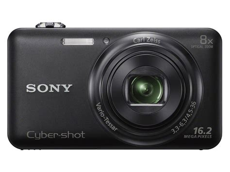 Kamera Sony Wx80 ces 2013 sony umumkan 3 kamera cyber w series yangcanggih
