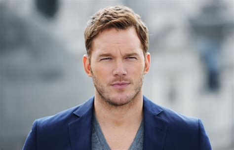 chris pratt chris pratt called the quest for the