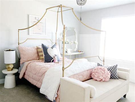 17 best ideas about teen canopy bed on pinterest teen 70 teen girl bedroom ideas 27