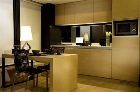 design apartment hong kong luxury hong kong apartment design by philip liao digsdigs