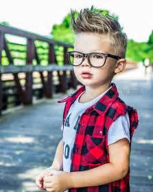 two year hair styles for boys best 25 toddler boy hairstyles ideas on pinterest