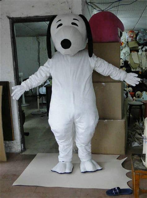 mascot fan cooling system popular mascot cooling fan buy cheap mascot cooling fan