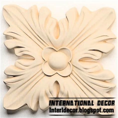 plaster wall decor plaster decorations for walls plaster catalog 2013