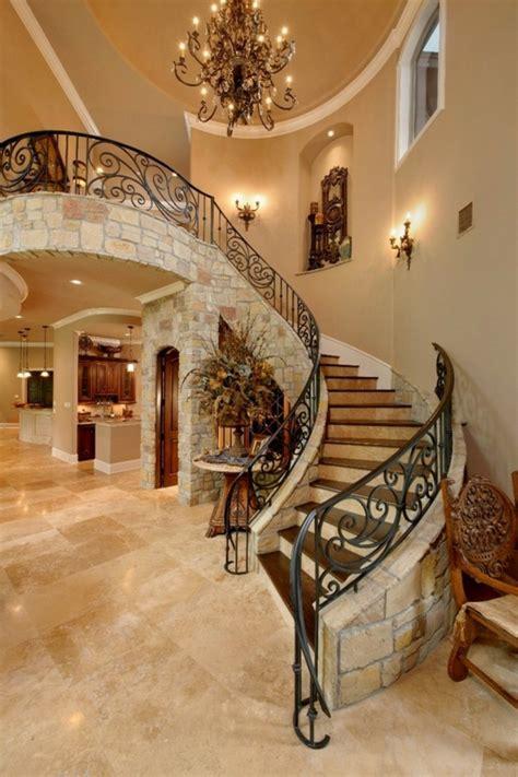 kronleuchter treppenhaus 1001 ideen f 252 r treppenhaus dekorieren zum entnehmen