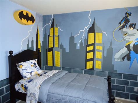 17 best images about lego mural on lego batman murals and lego batman the