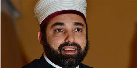 Biografi Syekh Abdul Qadir Al Jailani Ra syech abdul qodir jaelani with