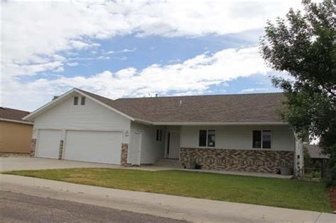 houses for sale sheridan wy sheridan wyoming reo homes foreclosures in sheridan wyoming search for reo