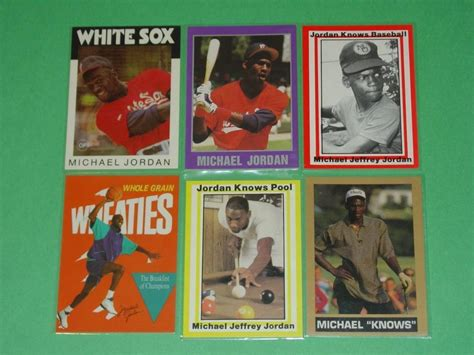 Michaels Gift Card Discount - jordan rookie card for sale classifieds