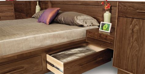 furniture sets by copeland furniture vermont woods studios moduluxe copeland furniture bedroom sets high