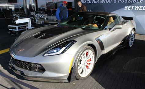 northern california chevrolet dealers california chevrolet dealer marks up a 2015 corvette z06