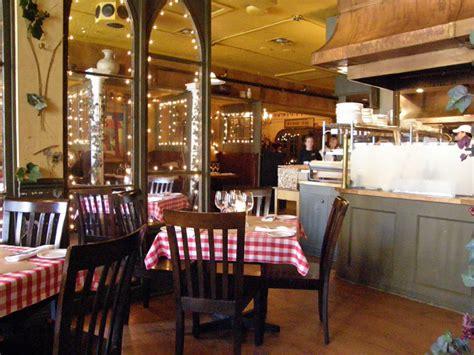Dining Room Art brewbaker s restaurant fredericton new brunswick canada
