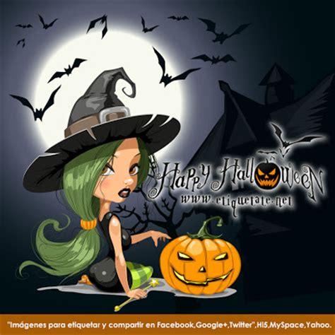 imagenes de no halloween imagenes con brujas para halloween imagenes graciosas