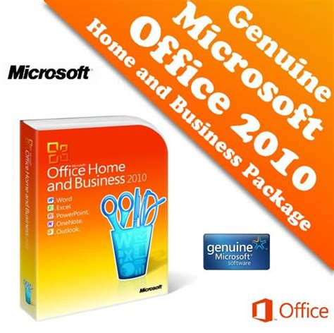 genuine microsoft office 2010 home a end 4 30 2018 3 15 pm