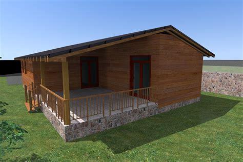 casas baratas en gandia casas de madera gandia cheap fotos casas de madera with