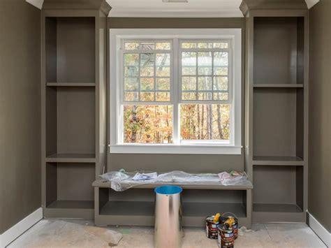finishing construction at hgtv smart home 2016 hgtv smart home 2016 the design hgtv