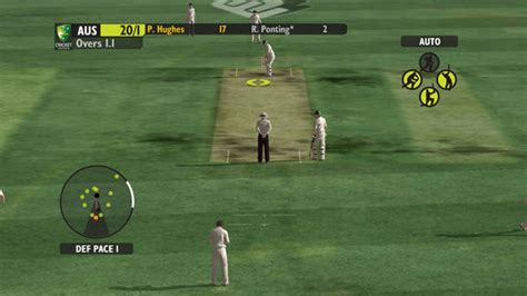 ashes cricket 2013 game for pc free download full version ashes cricket 2013 pc game game download
