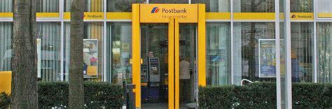 deutsche bank nordwestzentrum deutsche post nordwestzentrum frankfurt