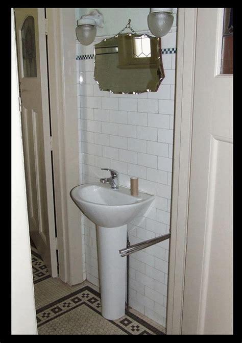 creative buzz all things design the edwardian bathroom