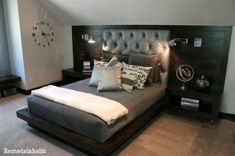Bedroom Furniture For Guys Interior Design Mens Bedroom Awesome Bachelor Pad Mens Bedroom Ideas With Interior Design Mens