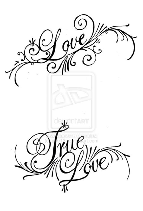 love tattoo jenison tattoo ideas for women love tattoo jenison