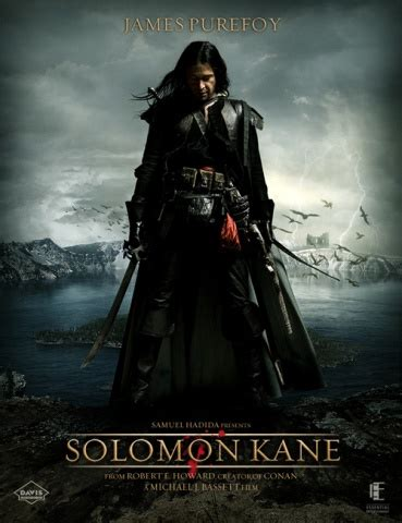 solomon kane current viewing solomon kane compromise and conceit