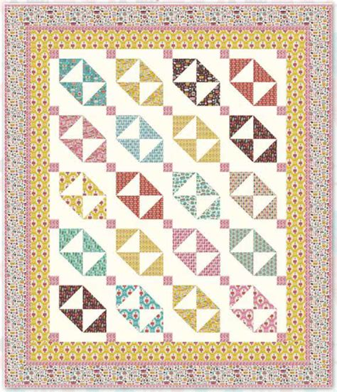 Antique Quilt Patterns Free by Designs 2017 2018 Cars Reviews