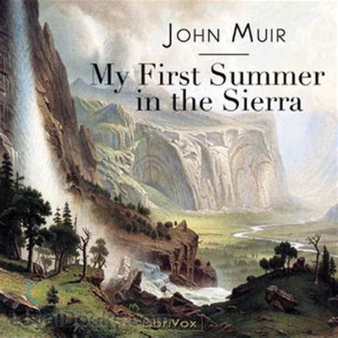 the mountains of california books my summer in the by muir free at loyal