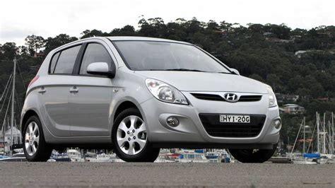Are Kia And Hyundai The Same Company Should I Buy The Hyundai I20 Or The Kia Or The