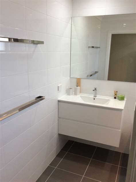 Bathroom Renovation Images Renovations Builders Benowa Gold Coast Kitchen