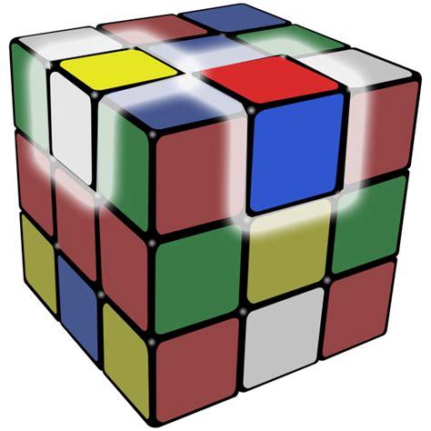 best tutorial for rubik s cube rubik cube 7 step solution guide