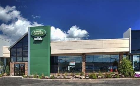 northtown volvo porsche land rover jaguar car dealership  williamsville ny
