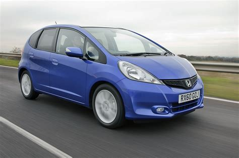 Kopling Honda Jazz auto car