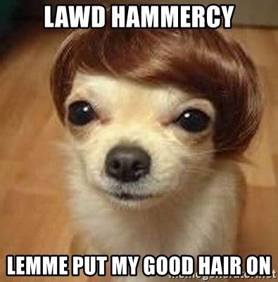 Nice Hair Meme - nice hair meme 28 images good hair day create meme