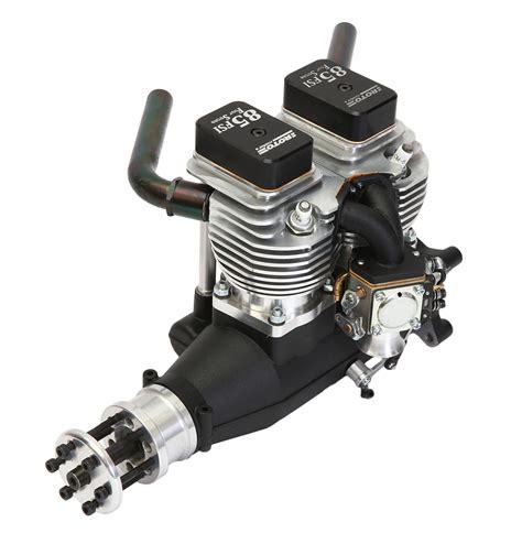 4 stroke motor four stroke gasoline engines roto 85 fsi two cylinder
