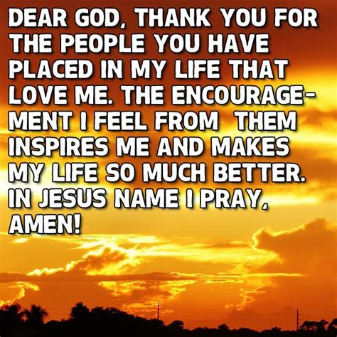 thank you jesus images 557 best images about thank you jesus on