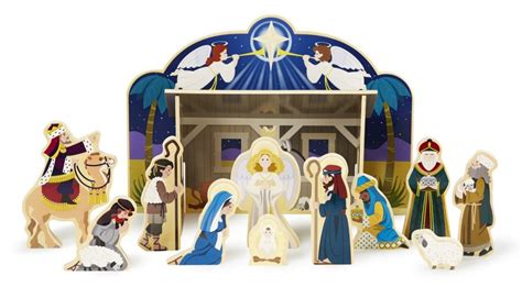 nativity sets for the best nativity sets for living