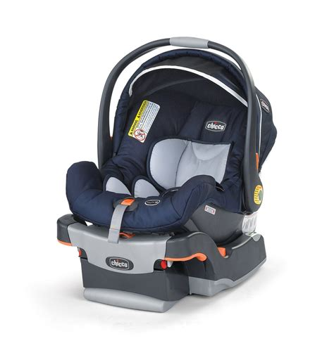 chicco car seat what to buy for baby products that are worth it and