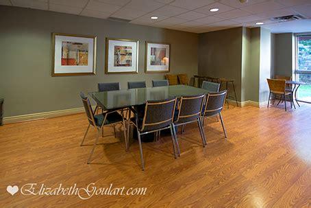 330 square feet room 330 square feet room 330 square room 28 images 100