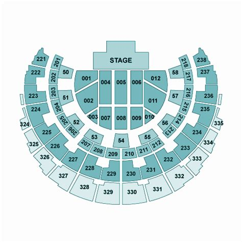 glasgow hydro seating capacity seating plan for the sse hydro hydro glasgow