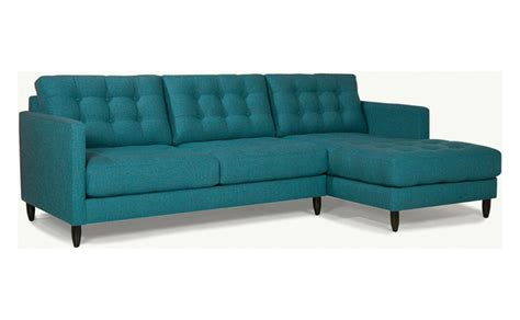 james couch james sofa fairhaven furniture