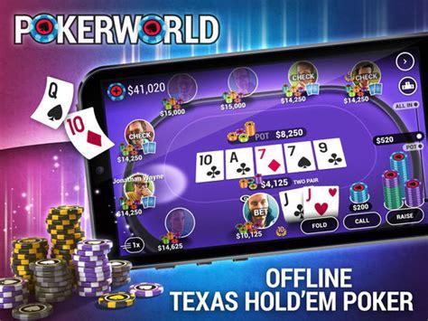 governor of poker 2 full version offline apk app shopper poker world by governor of poker games